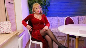 Show di sesso su webcam con MelaniaHard – Donna su Jasmin