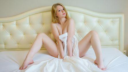 JessyParis's profile picture – Girl on LiveJasmin