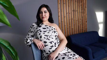 JasmineRichards