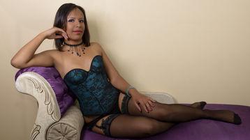 Show caliente de webcam de ValleryConner – Chicas en Jasmin