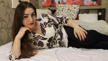 LadyMirandaHot's hot webcam show – Hot Flirt on Jasmin