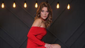 SnowAngelix:n kuuma kamera-show – Kuuma Flirtti sivulla Jasmin