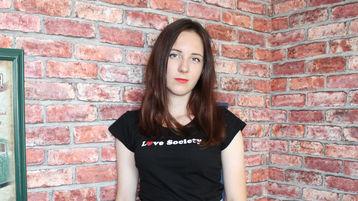 KellyRetta's hot webcam show – Hot Flirt on Jasmin