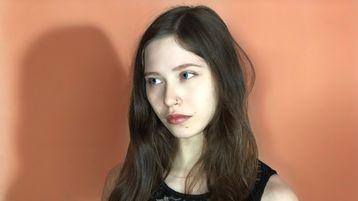 GracePerry's hot webcam show – Girl on Jasmin