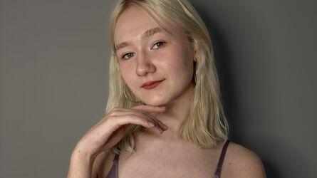 RacheleMilano