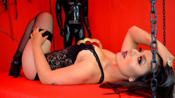 SaraSinfulBDSM's hot webcam show – Fetish on Jasmin
