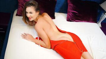 Show fierbinte la webcam AlostAngel  – Fata pe Jasmin