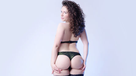1Ramonamony's profile picture – Girl on LiveJasmin