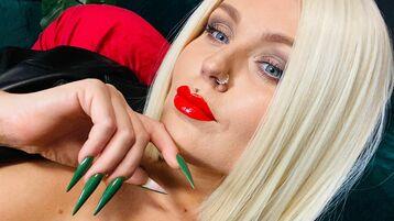 IcyCruela sexy webcam show – uniformy ženy na Jasmin