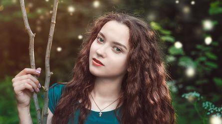 AlexandraSierra
