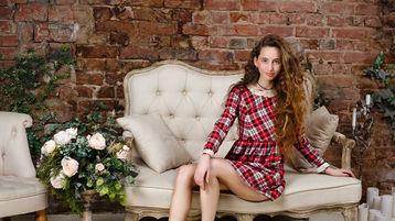 AngelikaGold's hot webcam show – Girl on Jasmin