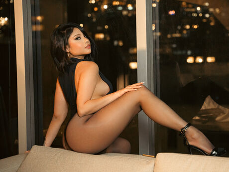 RebecaVillalobos