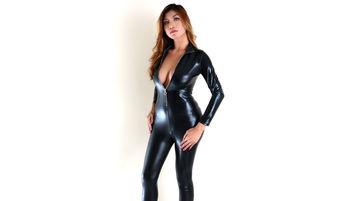 Show quente na webcam de ASIANwildBOOBSx – Transgénero em Jasmin