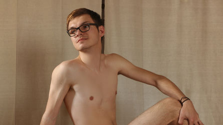 EricHardy's profile picture – Gay on LiveJasmin