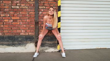 Show caliente de webcam de SunshineeGirlII – Flirteo Caliente en Jasmin