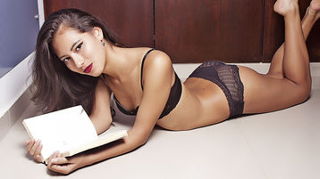 LynnTurner's hot webcam show – Girl on Jasmin