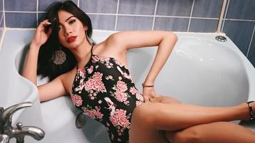 LuxuriousTSPIAxx`s heta webcam show – Transgender på Jasmin