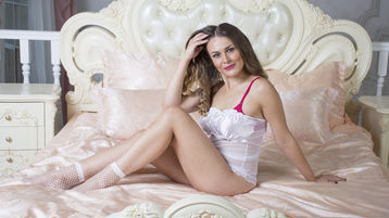 Beautyeyesomg's hot webcam show – Mature Woman on Jasmin