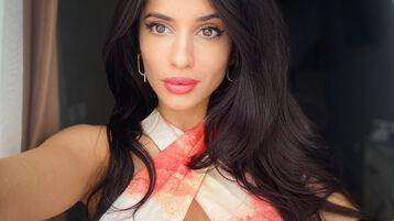 Show caliente de webcam de DeviousAngell – Flirteo Caliente en Jasmin