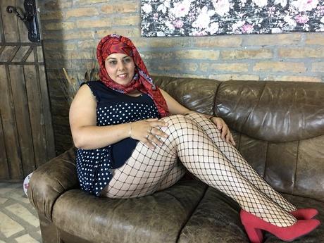 MuslimAmena