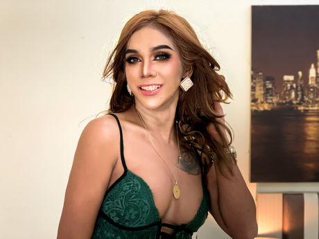 TatianaHarrel