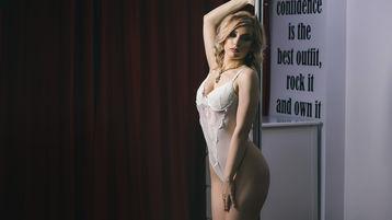 JolieStarrk's hot webcam show – Girl on Jasmin