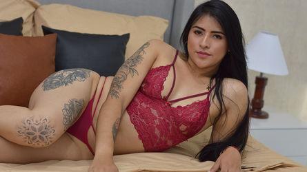 ScarlettRamirez