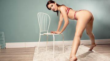 LaurynCooper's hot webcam show – Girl on Jasmin