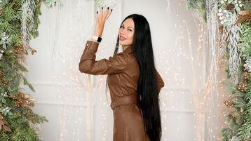 AlexieSnow's hot webcam show – Hot Flirt on Jasmin