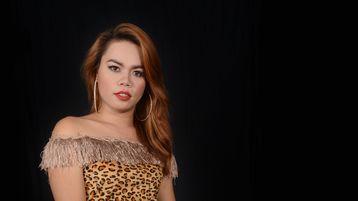 xtSASianhotAss's hot webcam show – Transgender on Jasmin