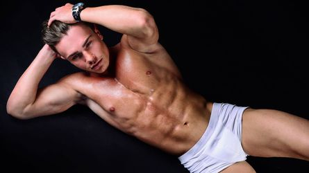 Baelishxxx's profile picture – Gay on LiveJasmin