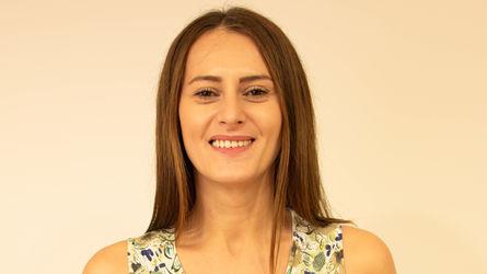 SophieHarvey