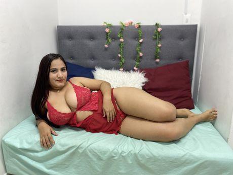 GeorginaMorena