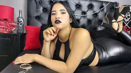 DanielaAlvarez