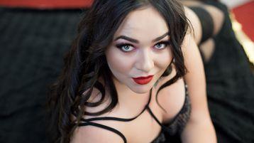 AdelynneJayden's hete webcam show – Meisjes op Jasmin