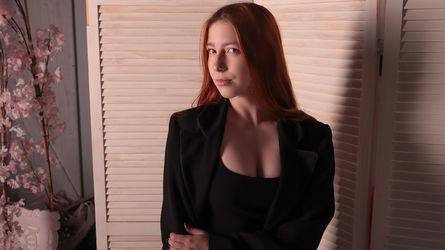 AnastasiaHoff