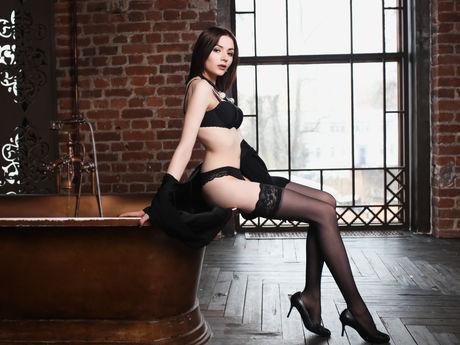 AdrianaStunny