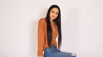 ArisZoe's hot webcam show – Hot Flirt on Jasmin