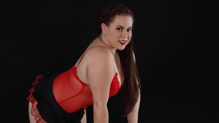 CaitlynMontoya
