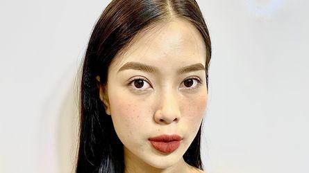 MarieSuang