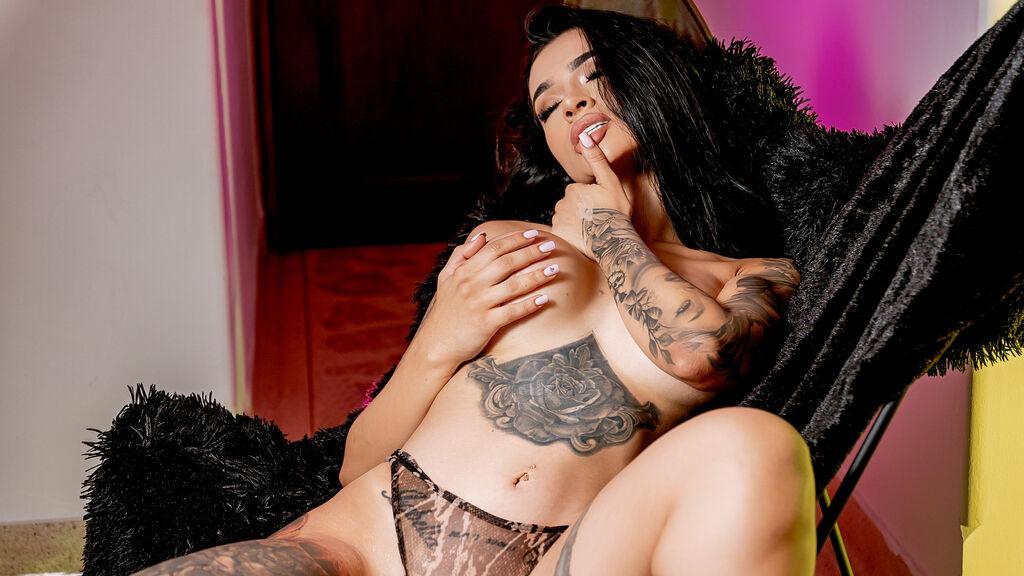 AbbyMoss's hot webcam show – Girl on Jasmin
