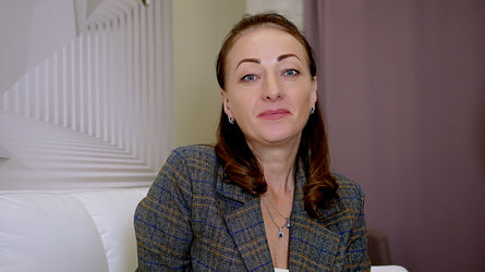 LorenaGusman