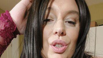 Billiebombss hot webcam show – Pige på Jasmin