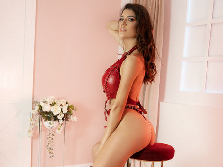 YasmineAmory