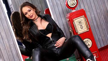 AnastaciaCharms hot webcam show – Pige på Jasmin
