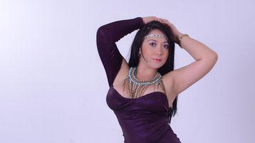 nymphomaniacbody's hot webcam show – Girl on Jasmin