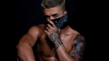 AlixMartin's hot webcam show – Boy for Girl on Jasmin