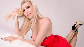 AmaizingTitsXXX sexy webcam show – Staršia Žena na Jasmin