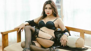 sSEXGODDESs's hot webcam show – Transgender on Jasmin