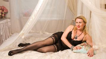 hugeboobsforfun's hot webcam show – Mature Woman on Jasmin